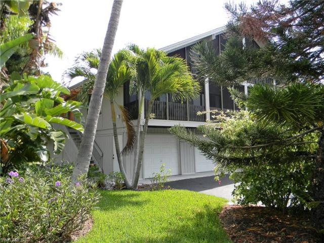 976 Sand Castle Rd, Sanibel, FL 33957 (#216053106) :: Homes and Land Brokers, Inc