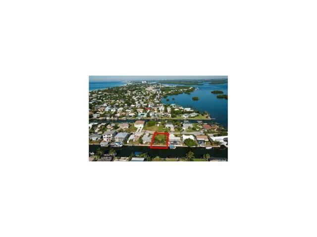 266 Ibis St, Fort Myers Beach, FL 33931 (MLS #216055275) :: The New Home Spot, Inc.