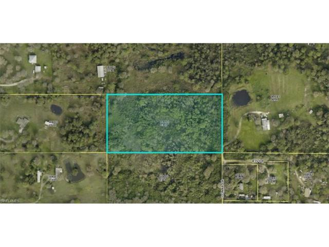 19301 Donna Dr, North Fort Myers, FL 33917 (#216058181) :: Homes and Land Brokers, Inc