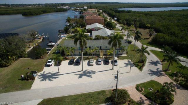12230 Shoreview Dr, Matlacha, FL 33993 (MLS #216061758) :: RE/MAX DREAM