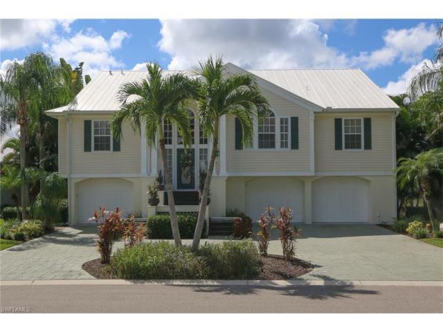 6110 Tidewater Island Cir, Fort Myers, FL 33908 (MLS #216062822) :: The New Home Spot, Inc.