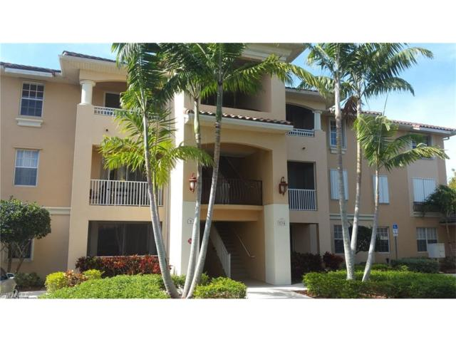 1516 SW 50th St #102, Cape Coral, FL 33914 (MLS #216064275) :: The New Home Spot, Inc.