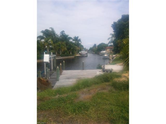 5266 Nautilus Dr, Cape Coral, FL 33904 (MLS #216064356) :: The New Home Spot, Inc.