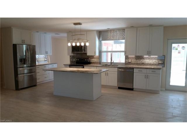 8844 Fordham St, Fort Myers, FL 33907 (MLS #216065464) :: The New Home Spot, Inc.
