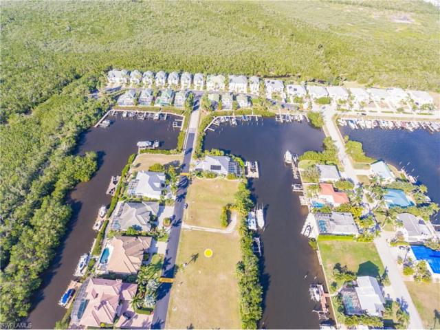 18111 Old Pelican Bay Drive, Fort Myers Beach, FL 33931 (#216066104) :: Jason Schiering, PA