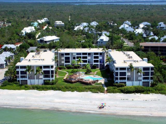 2777 W Gulf Dr #100, Sanibel, FL 33957 (#216067761) :: Homes and Land Brokers, Inc