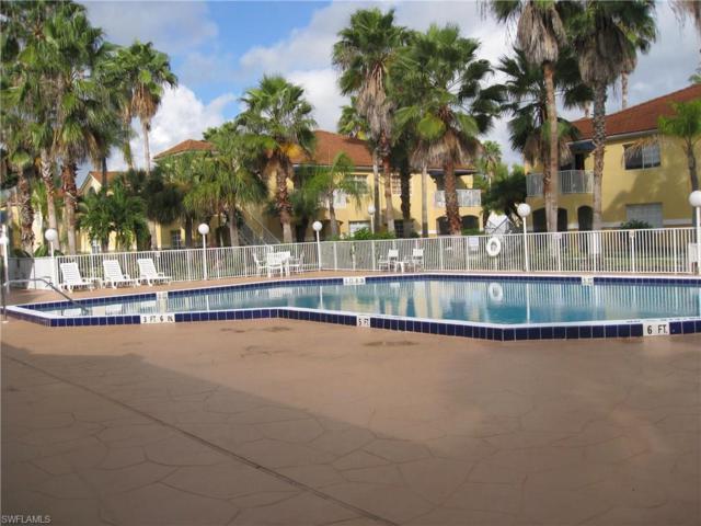 3405 Winkler Ave #208, Fort Myers, FL 33916 (MLS #216070153) :: The New Home Spot, Inc.