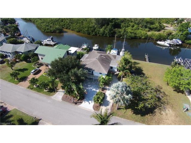 18356 Deep Passage Ln, Fort Myers Beach, FL 33931 (#216070396) :: Homes and Land Brokers, Inc