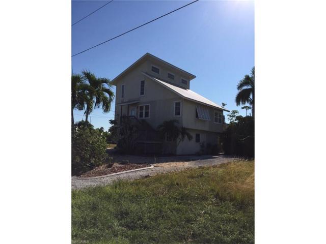 3595 Jade Ave N, St. James City, FL 33956 (MLS #216075556) :: The New Home Spot, Inc.