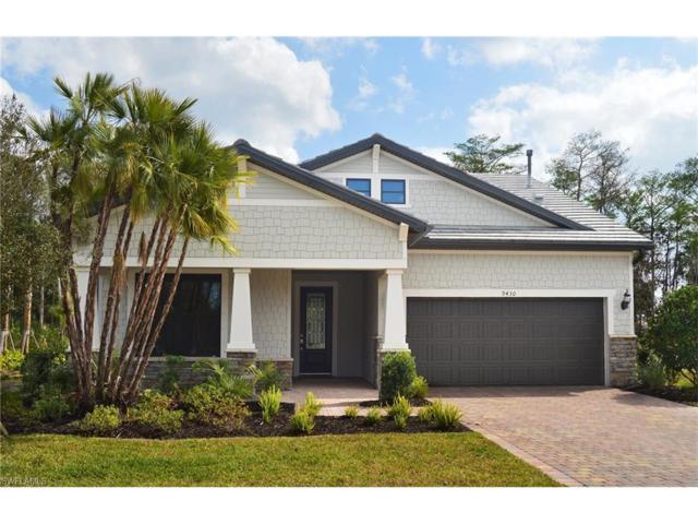 9430 Greyhawk Trl, Naples, FL 34120 (#216076245) :: Homes and Land Brokers, Inc