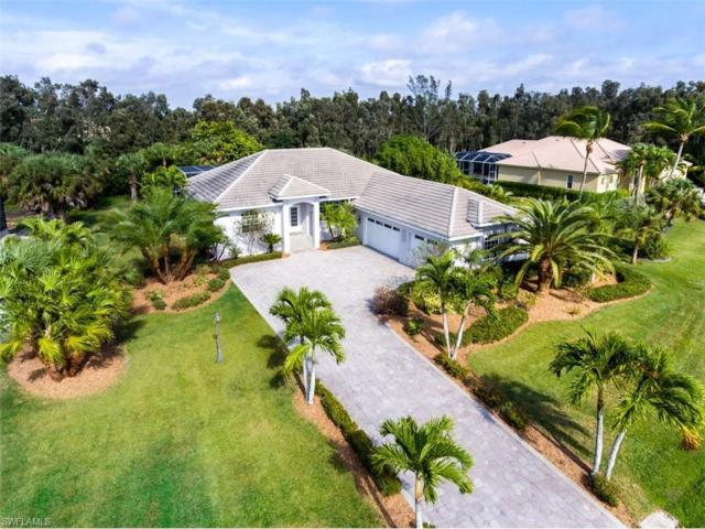 8620 Belle Meade Dr, Fort Myers, FL 33908 (#216077189) :: Homes and Land Brokers, Inc