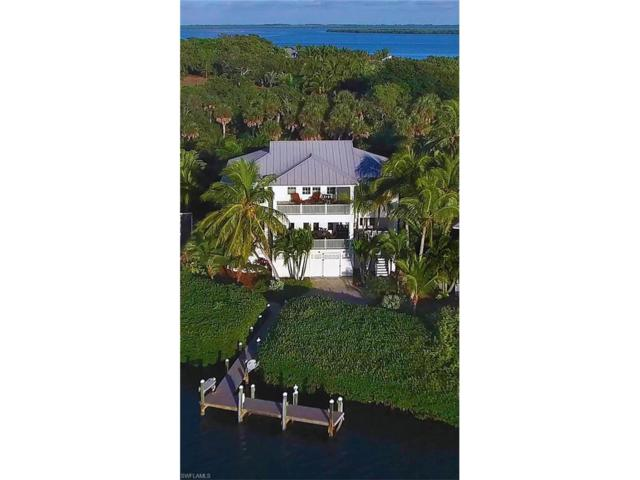 310 Useppa, Useppa Island, FL 33924 (#216077779) :: Homes and Land Brokers, Inc