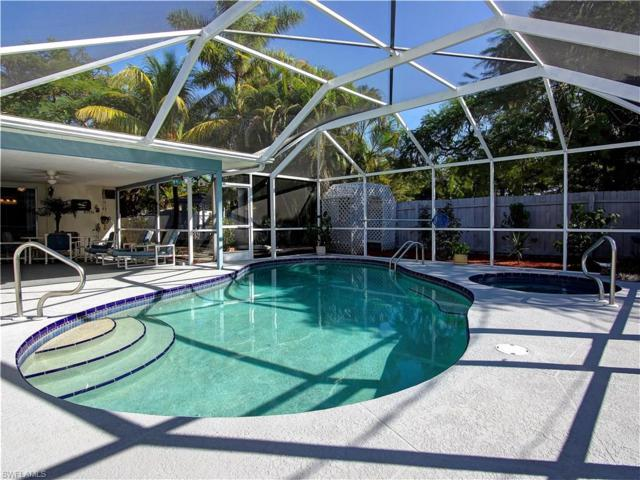 548 Prather Dr, Fort Myers, FL 33919 (MLS #216077806) :: The New Home Spot, Inc.