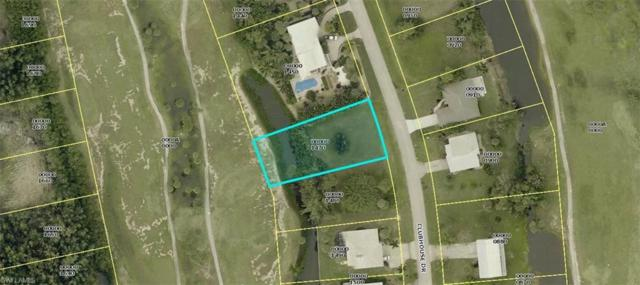 14185 Clubhouse Dr, Bokeelia, FL 33922 (MLS #216078119) :: RE/MAX Realty Group