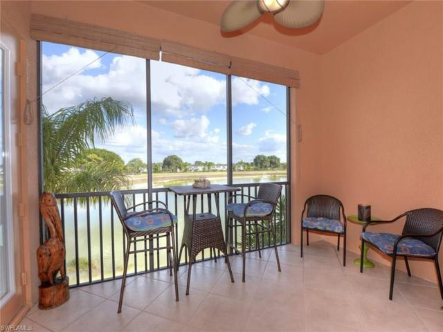 13770 Julias Way #1122, Fort Myers, FL 33919 (#216079723) :: Homes and Land Brokers, Inc