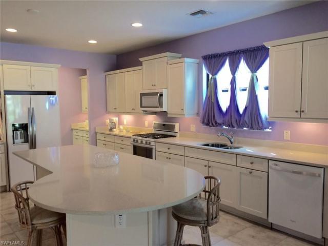 16341 Camden Lakes Cir, Naples, FL 34110 (MLS #216079933) :: The New Home Spot, Inc.