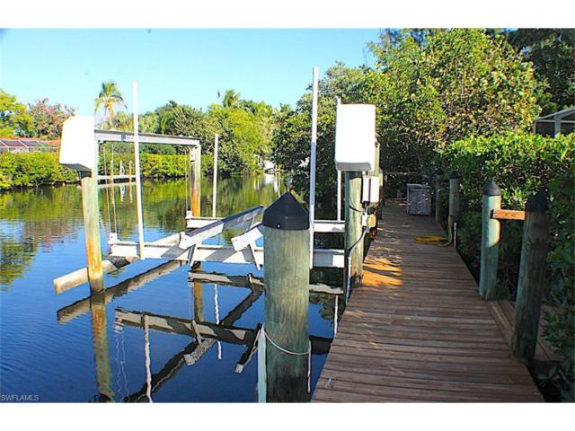 5313 Punta Caloosa Ct, Sanibel, FL 33957 (#216080824) :: Homes and Land Brokers, Inc
