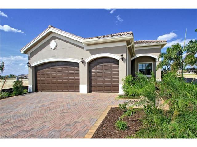 10028 Spicebush Ln, Fort Myers, FL 33913 (MLS #217001684) :: The New Home Spot, Inc.