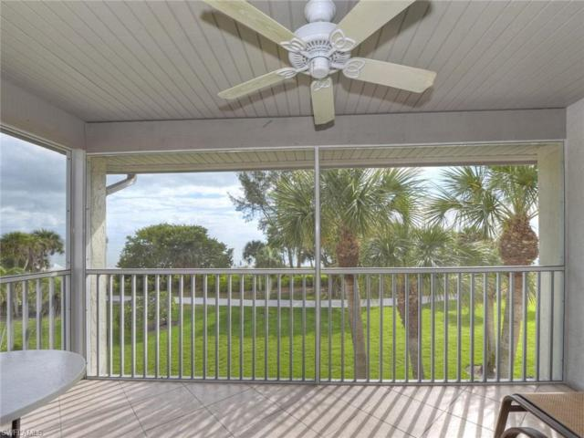 2255 W Gulf Dr #138, Sanibel, FL 33957 (#217001707) :: Homes and Land Brokers, Inc