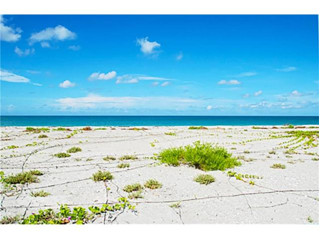 11630 Redfish Shores Dr, Captiva, FL 33924 (#217004208) :: Homes and Land Brokers, Inc