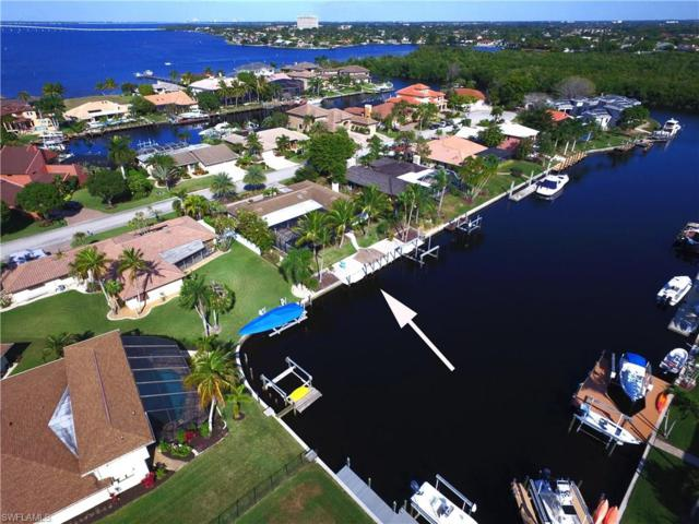 4850 Sherry Ln, Fort Myers, FL 33908 (#217005376) :: Homes and Land Brokers, Inc