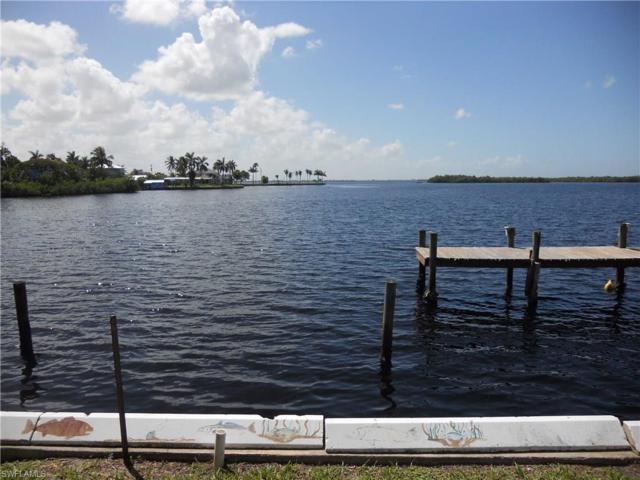 4749 Pine Island Rd NW, Matlacha, FL 33993 (MLS #217006005) :: The New Home Spot, Inc.