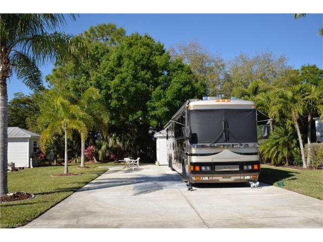 5734 Burrwood Ct, Fort Myers, FL 33905 (MLS #217006188) :: The New Home Spot, Inc.