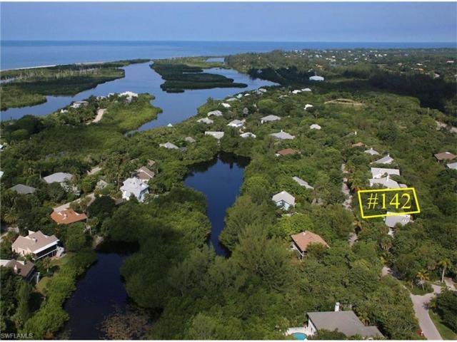 4565 Bowen Bayou Rd, Sanibel, FL 33957 (MLS #217006512) :: The New Home Spot, Inc.