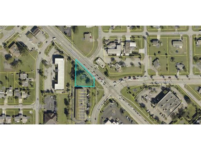 49 N Alabama Rd, Lehigh Acres, FL 33936 (MLS #217006996) :: The New Home Spot, Inc.