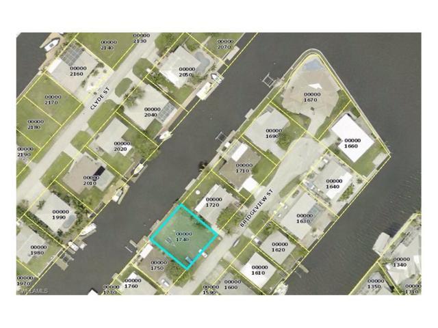2610 Bridgeview St, Matlacha, FL 33993 (#217007542) :: Homes and Land Brokers, Inc