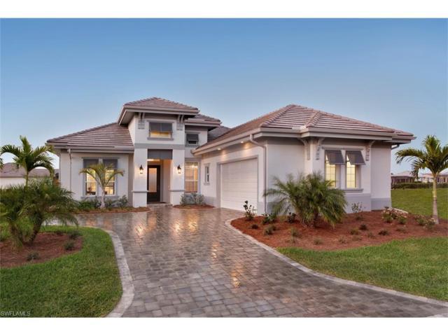 17314 Hidden Estates Cir, Fort Myers, FL 33908 (#217008313) :: Homes and Land Brokers, Inc