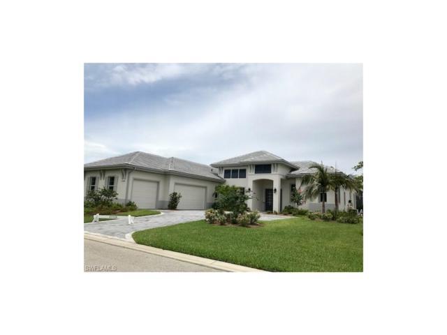17304 Hidden Estates Cir, Fort Myers, FL 33908 (#217008328) :: Homes and Land Brokers, Inc