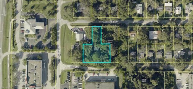 565 San Bernardino St, North Fort Myers, FL 33903 (MLS #217008617) :: RE/MAX Realty Team