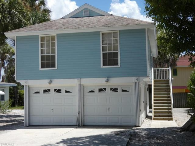 130 Madison Ct, Fort Myers Beach, FL 33931 (#217008959) :: Homes and Land Brokers, Inc