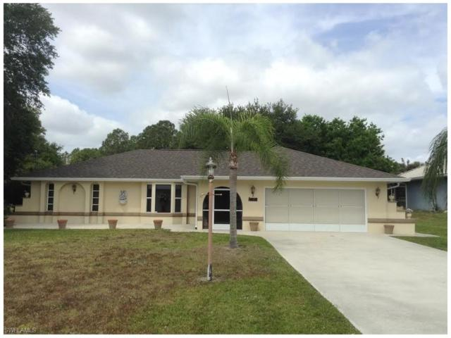 103 Hamilton Ave, Lehigh Acres, FL 33936 (#217009747) :: Homes and Land Brokers, Inc