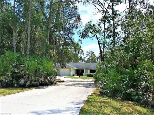 15387 Briar Ridge Cir, Fort Myers, FL 33912 (MLS #217010829) :: The New Home Spot, Inc.