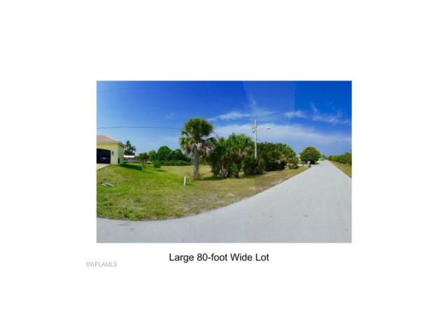 3015 Cussell Dr, St. James City, FL 33956 (MLS #217011538) :: The New Home Spot, Inc.
