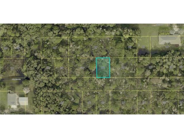 7090 Orange Ave, Bokeelia, FL 33922 (#217012079) :: Homes and Land Brokers, Inc