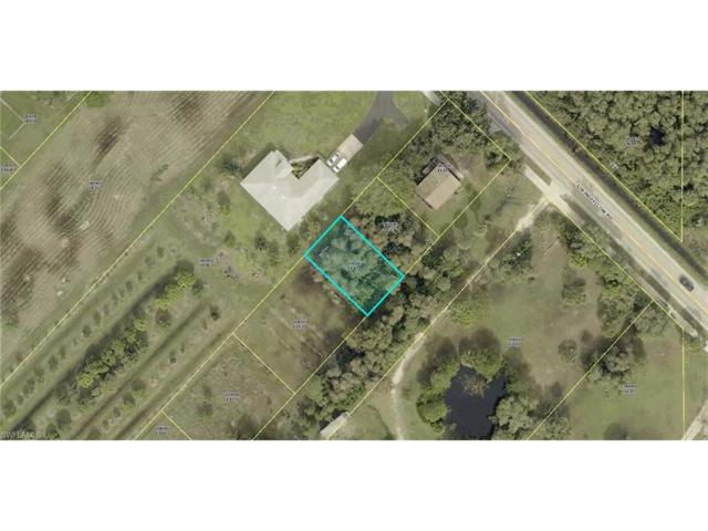 7060 Carissa Dr, Bokeelia, FL 33922 (#217012083) :: Homes and Land Brokers, Inc