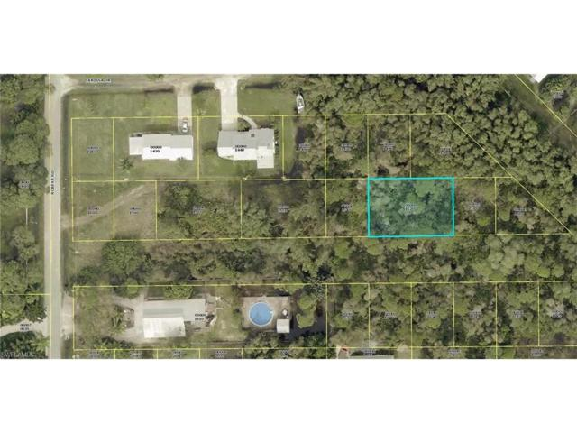 7200 Tupelo Dr, Bokeelia, FL 33922 (#217012096) :: Homes and Land Brokers, Inc