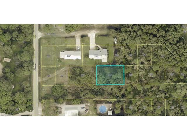 7220 Tupelo Dr, Bokeelia, FL 33922 (#217012098) :: Homes and Land Brokers, Inc
