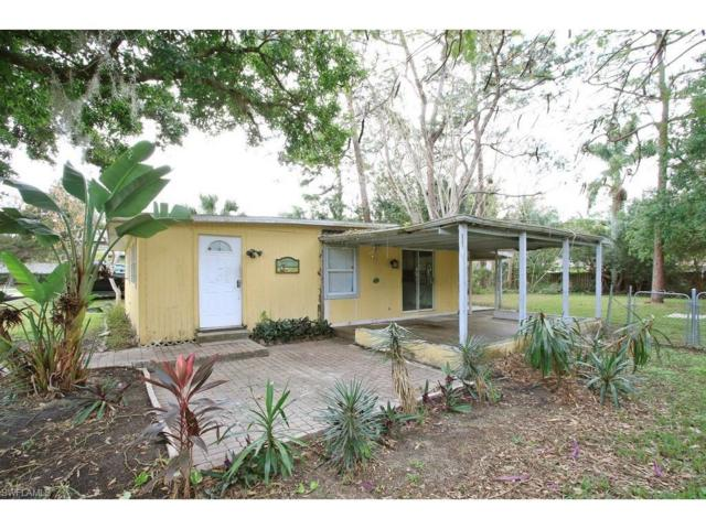 27920 Vermont St, Bonita Springs, FL 34135 (#217013157) :: Homes and Land Brokers, Inc