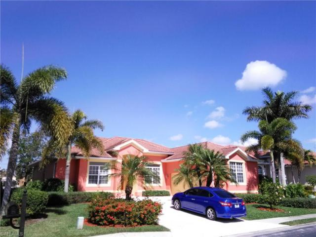 8540 Southwind Bay Cir, Fort Myers, FL 33908 (#217013903) :: Homes and Land Brokers, Inc
