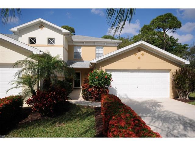 4231 Tequesta Dr, Estero, FL 33928 (MLS #217014417) :: The New Home Spot, Inc.