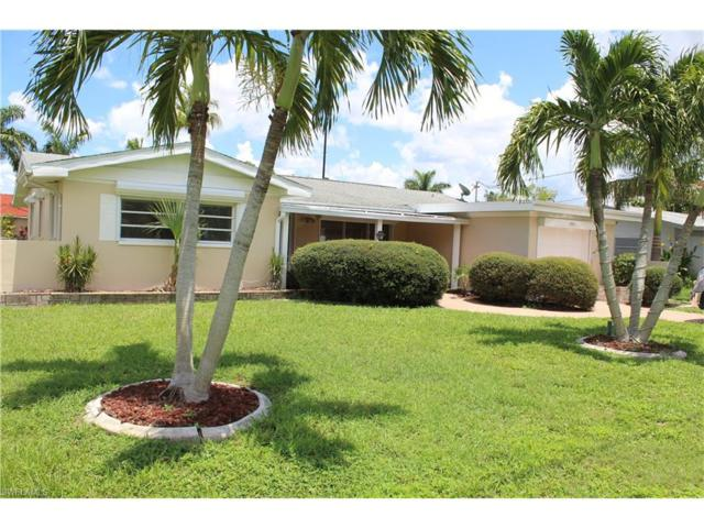 5339 Mayfair Ct, Cape Coral, FL 33904 (#217014463) :: Homes and Land Brokers, Inc
