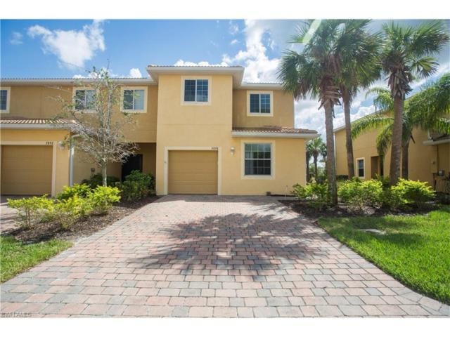 3890 Cherrybrook Loop, Fort Myers, FL 33966 (MLS #217014488) :: The New Home Spot, Inc.