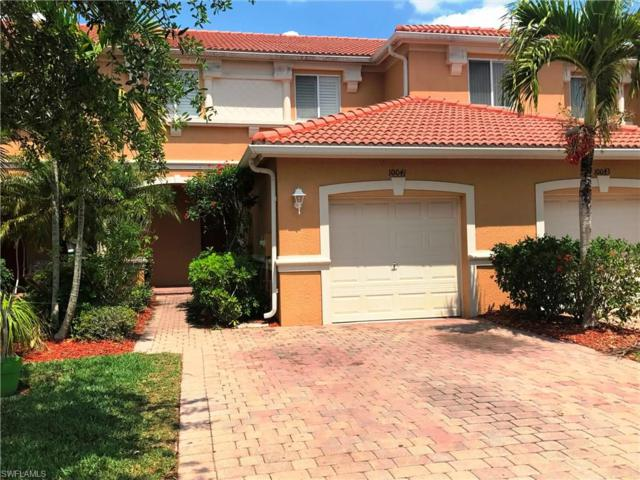 10041 Salina St, Fort Myers, FL 33905 (#217014513) :: Homes and Land Brokers, Inc