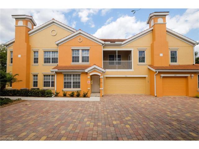 1770 Concordia Lake Cir #3104, Cape Coral, FL 33909 (#217014890) :: Homes and Land Brokers, Inc