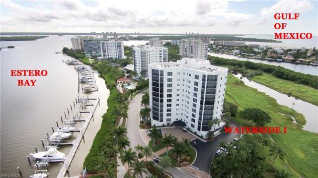 4198 Bay Beach Ln #125, Fort Myers Beach, FL 33931 (MLS #217014979) :: RE/MAX Realty Team