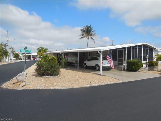 4994 Porky Ln, St. James City, FL 33956 (#217015088) :: Homes and Land Brokers, Inc
